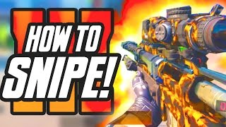 getlinkyoutube.com-HOW TO SNIPE ON BLACK OPS 3! (BO3 SNIPING GUIDE)