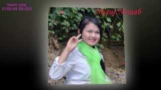 getlinkyoutube.com-Nkauj Hmoob Bắc Yên