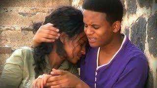 getlinkyoutube.com-Eritrea - Robel Michael - Ayfrdelkn'ye - (Official Music Video) - New Eritrean Music 2015