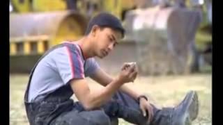 getlinkyoutube.com-China company nepali song