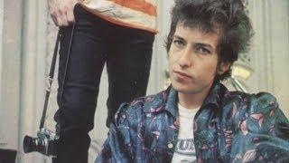 getlinkyoutube.com-Top 10 Bob Dylan Songs