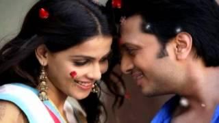 getlinkyoutube.com-Kumar Sanu ~ New Romantic Bhojpuri Song ~ Tohra Se Hamka Kitna Pyar Ba
