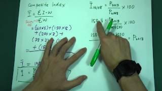 getlinkyoutube.com-SPM Form 4 - Add Maths - Index Number