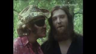 getlinkyoutube.com-Dr  Hook - A Little Bit More (1976)