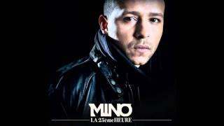 Mino (ft. Akhenaton & R.E.D.K) - Qui le fera à ma place