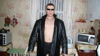 getlinkyoutube.com-Терминатор 5: Генезис (Русский Трейлер)