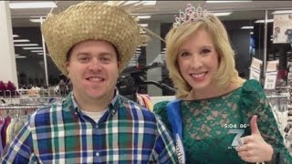 getlinkyoutube.com-WSPA Remembers WDBJ Journalists Alison Parker And Adam Ward