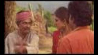 getlinkyoutube.com-Thenmavin kombathu - Poda Patti (Comedy)