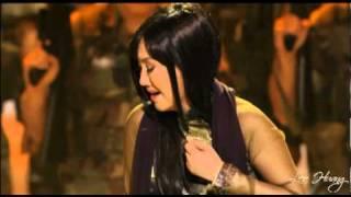 getlinkyoutube.com-Anh không chết đâu anh - Trần Thiện Thanh (Asia DVD 50 - P1)