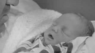 getlinkyoutube.com-From the Heart of a Parent (NILMDTS)