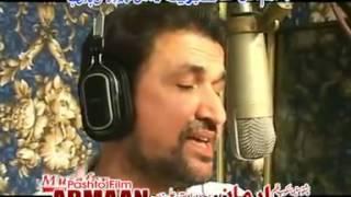 qarara rasha  sitara younus and rahim shah