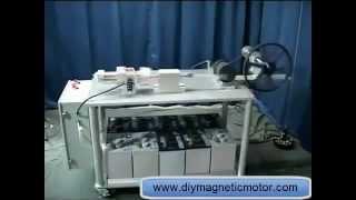 getlinkyoutube.com-Free Energy Jan 2015 magnetic motor PATENT