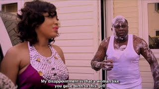 Anjola - Yoruba Latest 2015 Movie