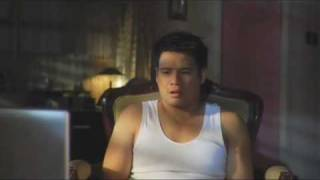 Torotot - Filipino Erotic Movie view on youtube.com tube online.