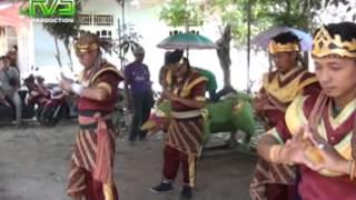 getlinkyoutube.com-Cintai Aku Karna Allah - Singa Dangdut TRI NANDA MUDA Brebes