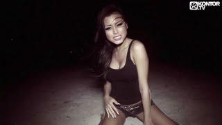 getlinkyoutube.com-Bodybangers feat. Victoria Kern - Gimme More (Official Video HD)
