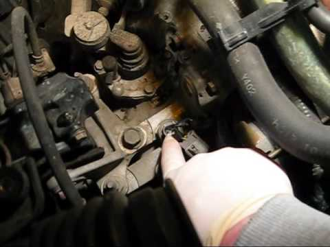 2004 Honda Civic Problems Online Manuals And Repair