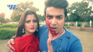 getlinkyoutube.com-Superhit Song - Pyar Ba Ta Jamana Ke Dar Chhod Da - Alok Pandey & Anjali Raghav - Bhojpuri Sad Songs