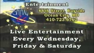 Resort Video Guide, December 13 2010 Part 1