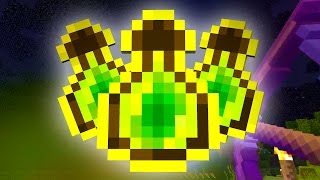 getlinkyoutube.com-THE ONLY ENCHANTER?! EPIC: Minecraft Battle-Dome with Woofless!