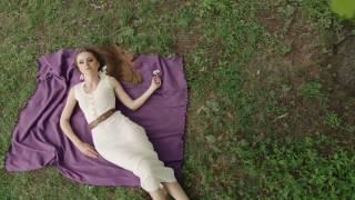 Pedja Medenica - Posle tebe - Official Video - (2016.) width=