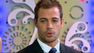 getlinkyoutube.com-مسلسل انتصار الحب الحلقة 6 | جودة عالية | مدبلج للعربية