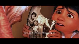 COCO | Miguel   Remember Me (Legendado PT BR)