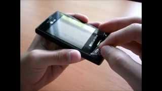 getlinkyoutube.com-Плёнка на телефон своими руками