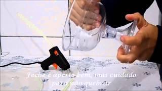 getlinkyoutube.com-DIY: Suporte para bolo!