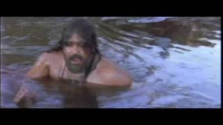 Rajasilpi - 8 Mohanlal, Bhanu Priya Malayalam Movie (1992)