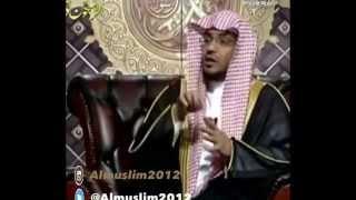 getlinkyoutube.com-فضل الصلاة على النبي يوم و ليلة الجمعة