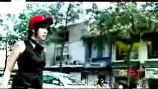 getlinkyoutube.com-Tron Doi Ben Em 9 Ly Hai Tap 4 - HaL - www.MayTinhSaiGon.com - (08) 22 39 28 35