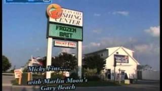 Resort Video Guide, February 22 2011