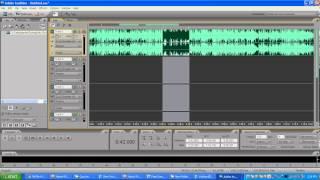 getlinkyoutube.com-Hướng dẫn cắt nhạc | Làm nhạc chuông ...............