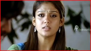 getlinkyoutube.com-Yaaradi Nee Mohini Tamil Movie - Dhanush acts infront of Manobala and Karunas