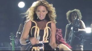getlinkyoutube.com-Beyonce Sued by Trampled Concert Goers | Splash News TV | Splash News TV