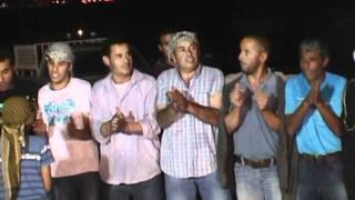 getlinkyoutube.com-فرح محمد عبدالله الصانع دحية يوم الاثنين2