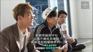 getlinkyoutube.com-[中字]BTS 2016 season's greeting 遊戲篇