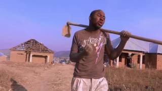 Inua ujana wangu By Lusajo mwakipesile// Gospel Music Tanzania. J HO Productions