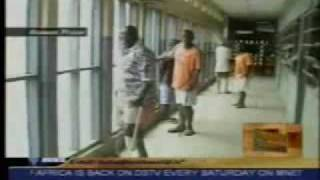 getlinkyoutube.com-ghana prison=slave dungeon pt1