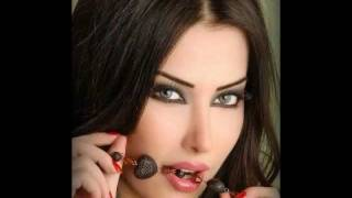 getlinkyoutube.com-Syrian Star Girls - جميلات بنات سوريا