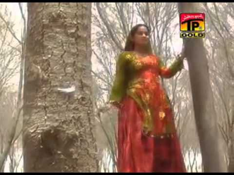 CHAN MASAAT Saraiki tele film part 1 -Full Movie ,june 2015