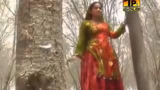 getlinkyoutube.com-CHAN MASAAT Saraiki tele film part 1 -Full Movie ,june 2015