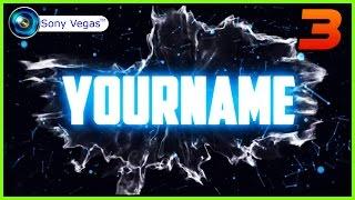 getlinkyoutube.com-TOP 10 Intro Template #3 Sony Vegas Pro + Free Download (ПЕРЕЗАЛИВ)