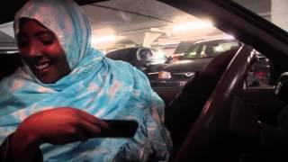 getlinkyoutube.com-NORMAL REACTIONS VS SOMALI REACTIONS