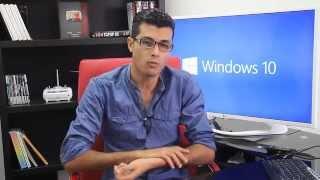 getlinkyoutube.com-الحلقة944: دردشة حول ويندوز 10 ما أعجبني وما لم يعجبني