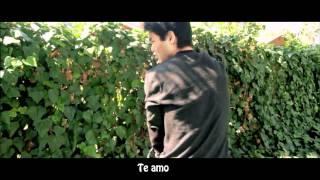getlinkyoutube.com-Bromance (Nigahiga) Sub Español