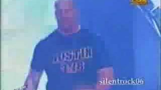 getlinkyoutube.com-Stone Cold saves Team WWF