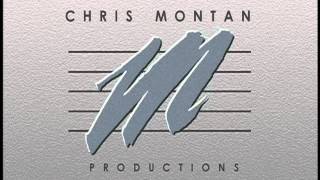 getlinkyoutube.com-Chris Montan / Storyline Entertainment / Columbia-TriStar Television / Walt Disney Television (1999)