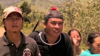 "getlinkyoutube.com-""Tuj Ntsuj Tujlub"" Hmong movie Tujlub Intro"